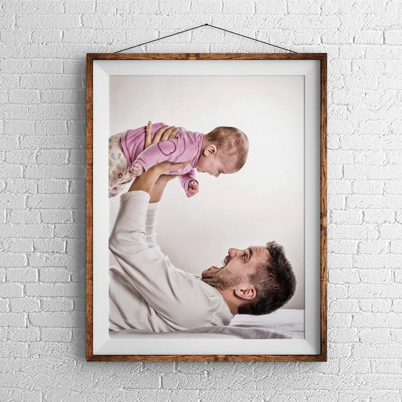 Dia dos Pais BioEnergia