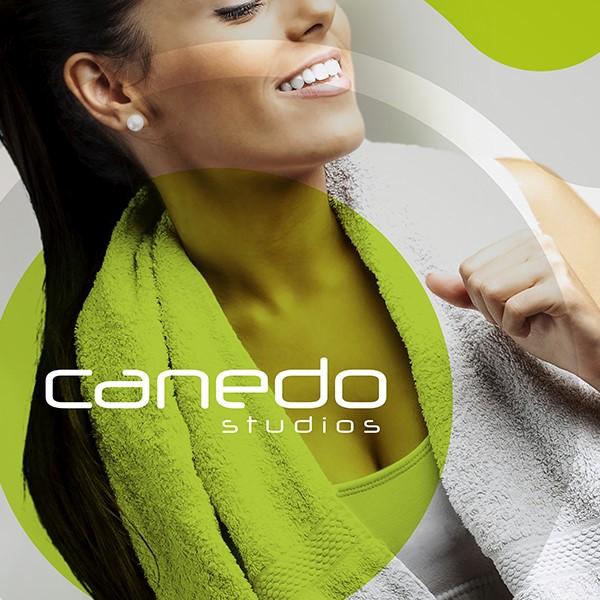 Branding Canedo