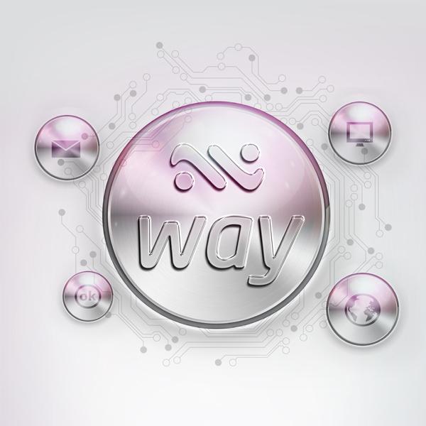Aperam Way